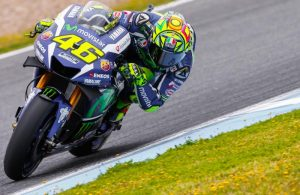 Rossi-pole-position-Jerez