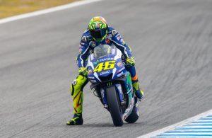 Rossi-vittoria-Jerez