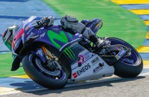 Lorenzo-pole-position-LeMans