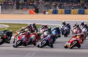 MotoGP-LeMans