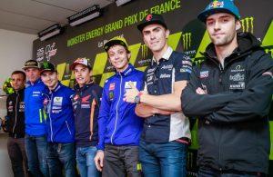 MotoGP-LeMans-press-conference