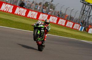 Sykes-vittoria-Gara2-Donington