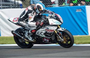 de rosa donington superstock1000