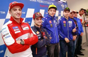 press-conference-MotoGP-Mugello