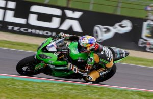 sofuoglu supersport