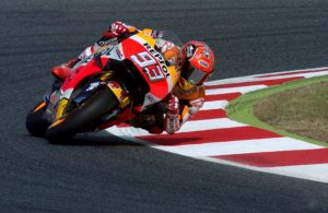 Marquez-pole-position-Catalunya