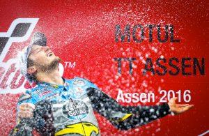 Miller-vittoria-Assen