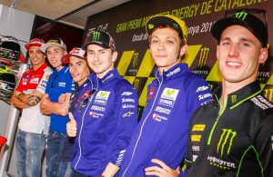 MotoGP-press-conference-Catalunya