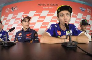 Press-conference-Assen