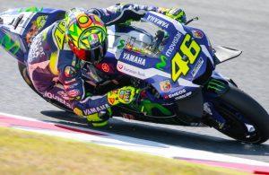 Rossi-vittoria-Catalunya