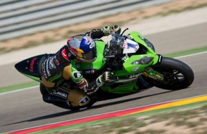 sofuoglu moto supersport
