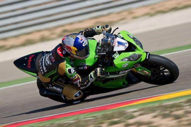 sofuoglu moto supersport