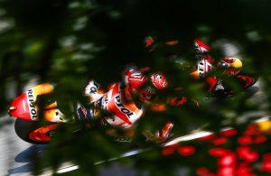 Marquez-Sachsenring-vittoria