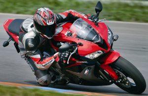 abbigliamento moto estate by Motorama