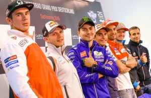 conferenza-stampa-Sachsenring
