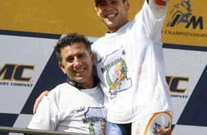 Aspar-Team-Alvaro-Bautista