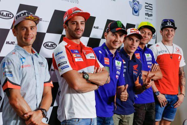 Conferenza-stampa-Brno