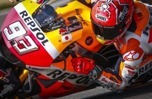 Marc-Marquez-pole-position-Brno
