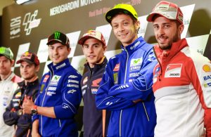 MotoGP-conferenza-stampa-Austria