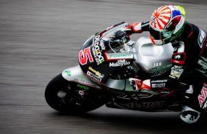 zarco moto2