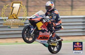 binder-campione-del-mondo-moto3