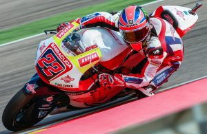 lowes-pole-position-aragon