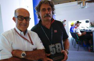 Paolo-Simoncelli-Misano