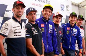 conferenza-stampa-Silverstone-MotoGP