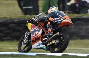 binder-pole-position-phillip-island