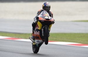 binder-pole-position-sepang