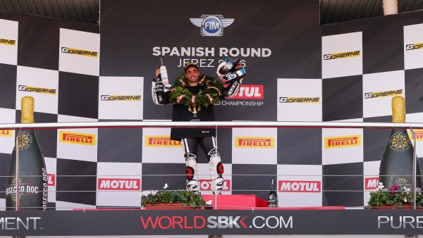 de-rosa-campione-del-mondo-stk1000
