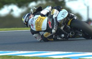 luthi-pole-position-phillip-island