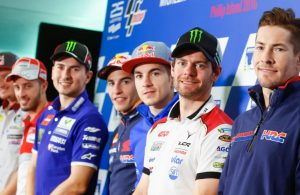 press-conference-phillip-island