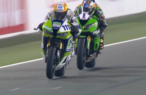 smith-sofuoglu-qatar