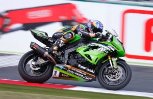 sofuoglu-pole-position-magny-cours