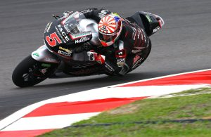 zarco-pole-position-sepang