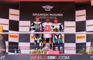 podio-jerez-sofuoglu-campione-del-mondo