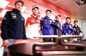 press-conference-valencia