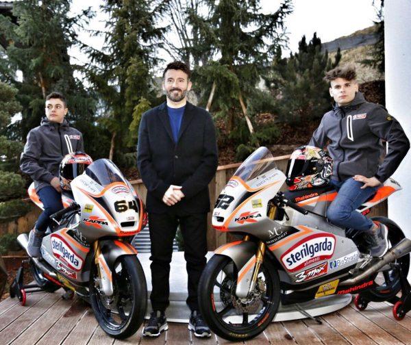 Biaggi-Max-Racing-Team-Del-Bianco-Baldini