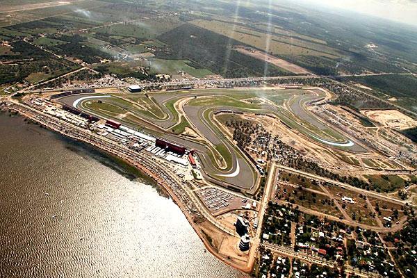 MotoGP Argentina: I numeri e le statistiche