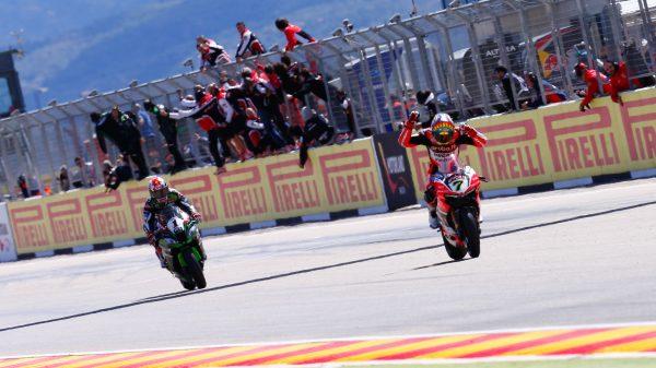 Davies-vittoria-Aragon-Gara2