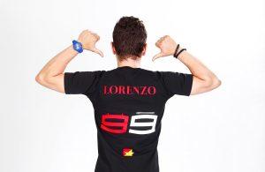 Jorge-Lorenzo-biografia