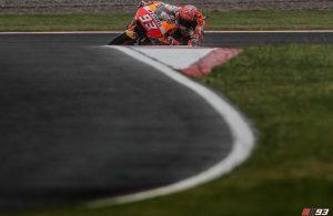 Marquez-pole-position-Argentina