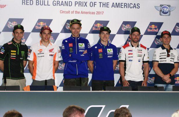 MotoGP-press-conference-Austin