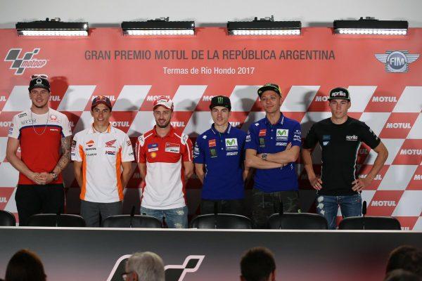 conferenza-stampa-MotoGP-Termas-de-Rio-Hondo