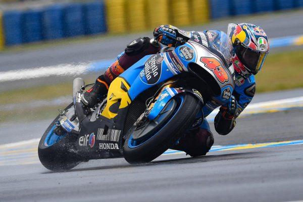 Miller-FP-Le-Mans