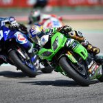 14.05.2017- 5° Round FIM Superbike World Championship 2017