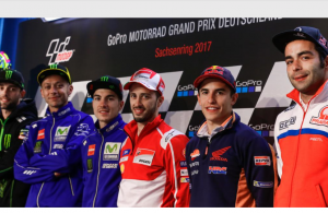 Press-Conference-Sachsenring