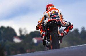 Marquez-vittoria-Sachsenring