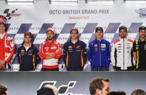 press-conference-Silverstone